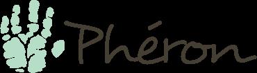 Stichting Phéron