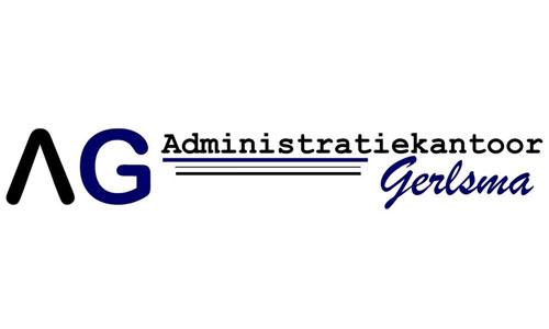 Administratiekantoor Gerlsma