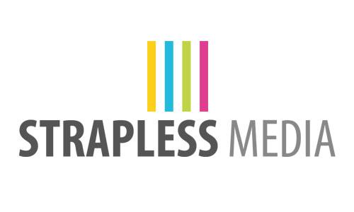 Strapless Media