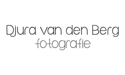 Dujar van den Berg Fotografie