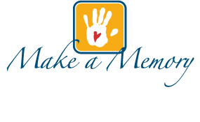 logo_stichting-make-a-memory