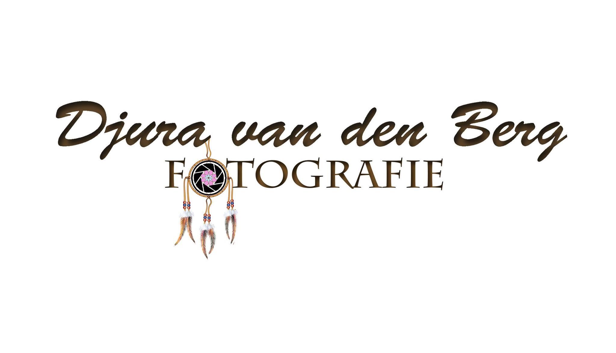 Djura van den Berg Fotografie