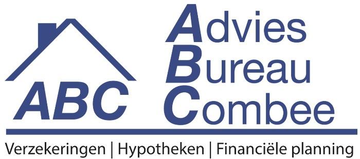 Advies Bureau Combee