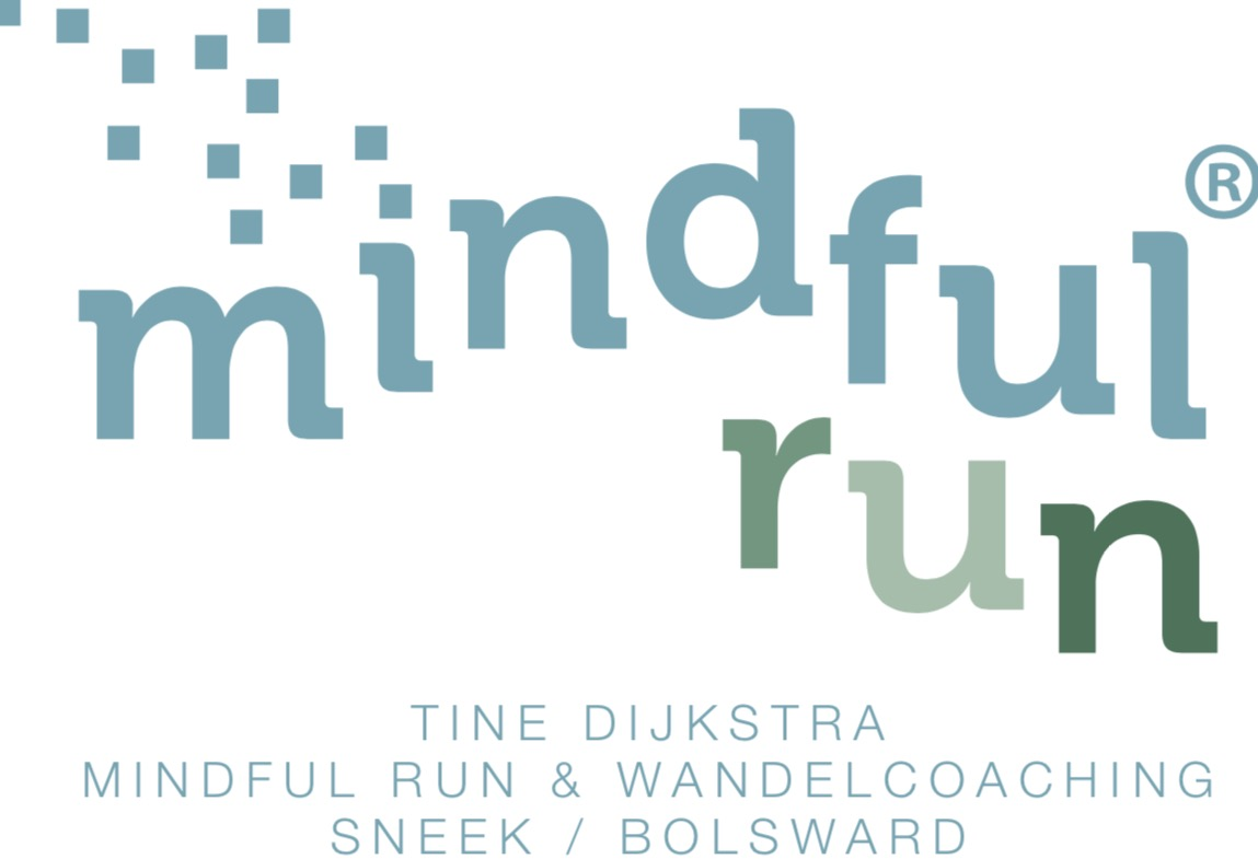 Mindful Run & Wandelcoaching Sneek en Bolsward