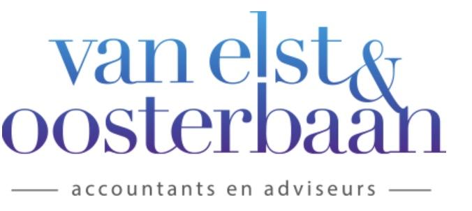 Van Elst & Oosterbaan | Leeuwarden