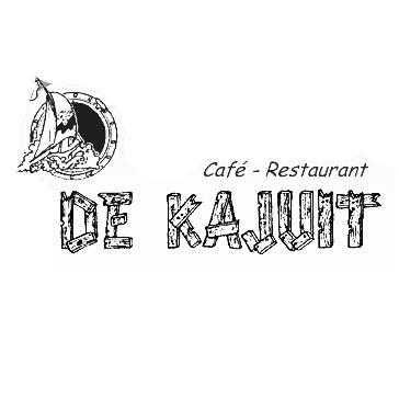 Café Restaurant de Kajuit Sneek