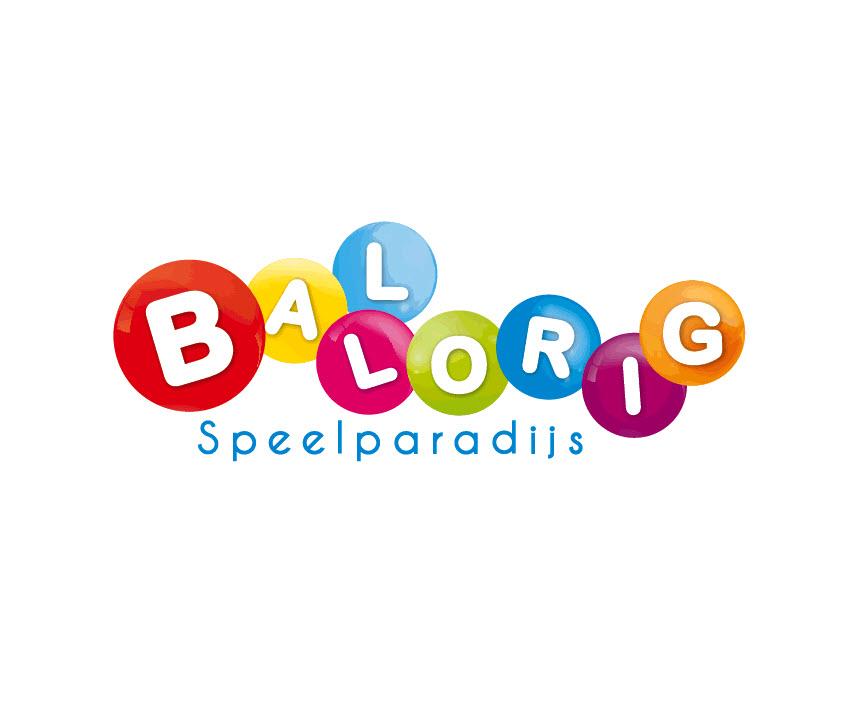Twee speeltickets voor Ballorig!