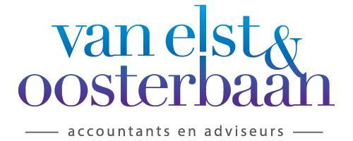 Van Elst & Oosterbaan