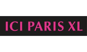 Superprijs | ICI Paris XL Luxe Cadeaupakket €100