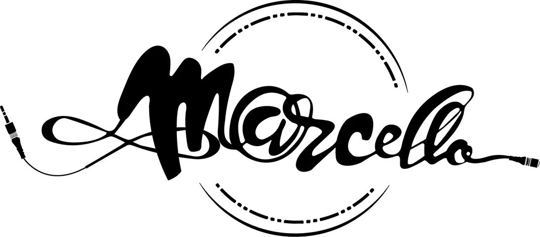 DJ Marcello | Vlog presentator