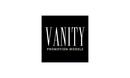 Vanity Promotion Models