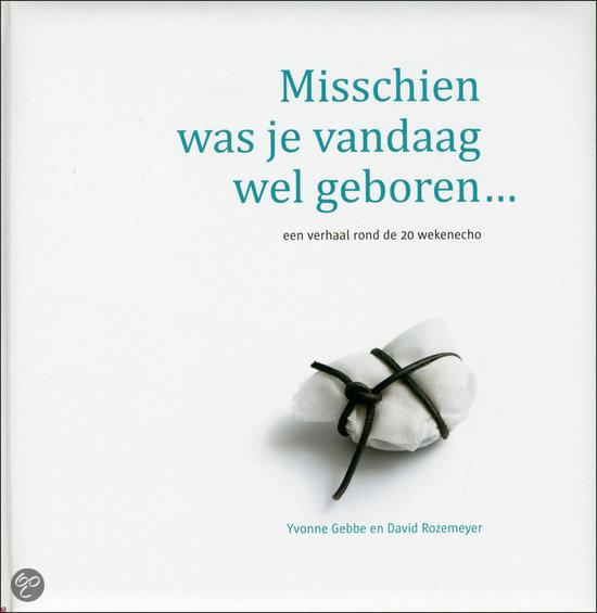 Voorkeur Boeken | Stichting Phéron #ZK44